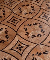 圣象地板|地板|金牌家居(图)