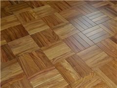 金牌家居(图)、圣象地板、地板