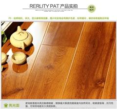 济南强化复合地板,金牌厂家,强化复合地板价格