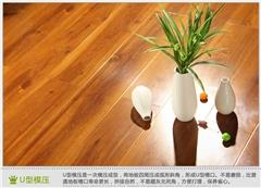 金牌厂家|强化复合地板|强化复合地板批发市场