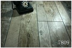 金牌厂家_强化复合地板_强化复合地板好吗