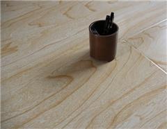 强化复合地板_金牌家居_强化复合地板批发公司