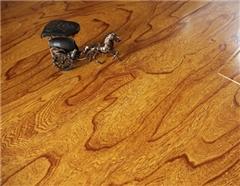 客厅用强化复合地板品牌|金牌家居|强化复合地板