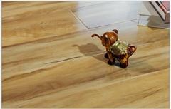 菏泽强化复合地板|金牌家居|强化复合地板专卖店