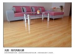 强化复合地板、金牌家居、强化复合地板批发直销