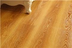 强化复合地板、金牌家居、强化复合地板价格