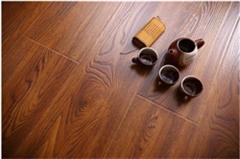 强化复合地板_金牌家居_济南强化复合地板