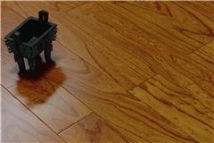 实木地板价格,实木地板,金牌家居