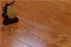 实木复合地板价格_实木复合地板_金牌厂家