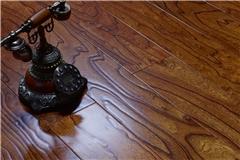 实木复合地板|便宜 实木复合地板|金牌厂家