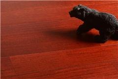 多层实木复合地板批发市场、实木复合地板、金牌厂家