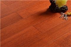 实木复合地板|金牌家居|济南实木复合地板专卖店