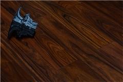 金牌家居、实木复合地板、济南实木复合地板生产厂家