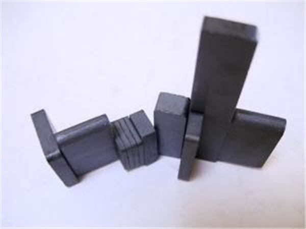 磁钢厂商_顶立磁钢(在线咨询)_磁钢