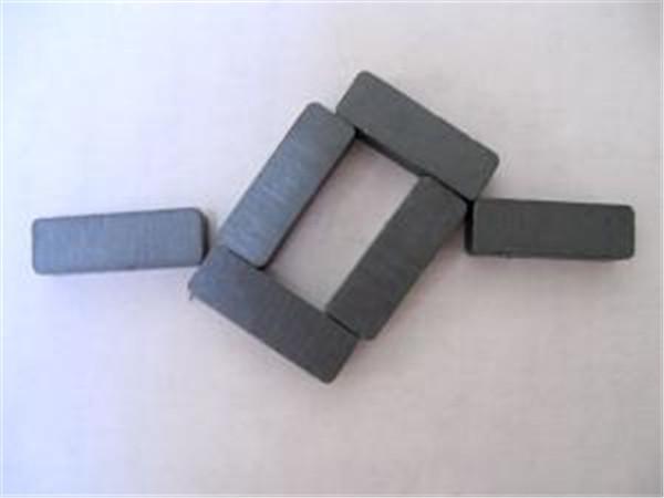强力磁钢,顶立磁钢加工精细,三明磁钢