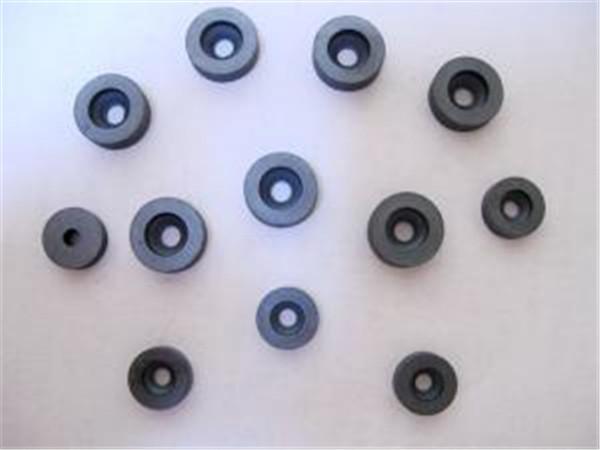 磁钢定制,磁钢,顶立磁钢优质售后