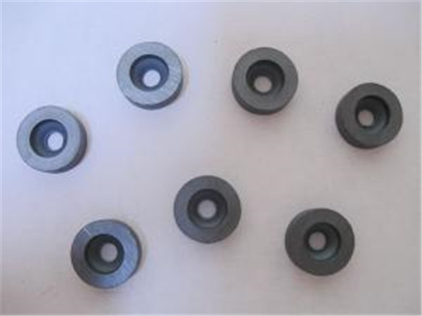 磁钢、喇叭磁钢、顶立磁钢(优质商家)