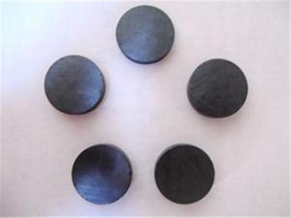 磁钢|圆形磁钢|顶立磁钢(优质商家)