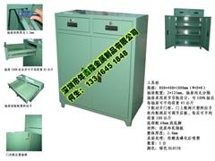 物料盒置物柜+置物柜厂家、置物柜