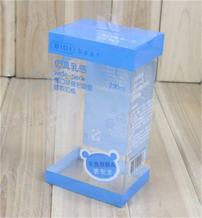 义乌塑料印刷_中印UV数码印刷有限公司_塑料印刷