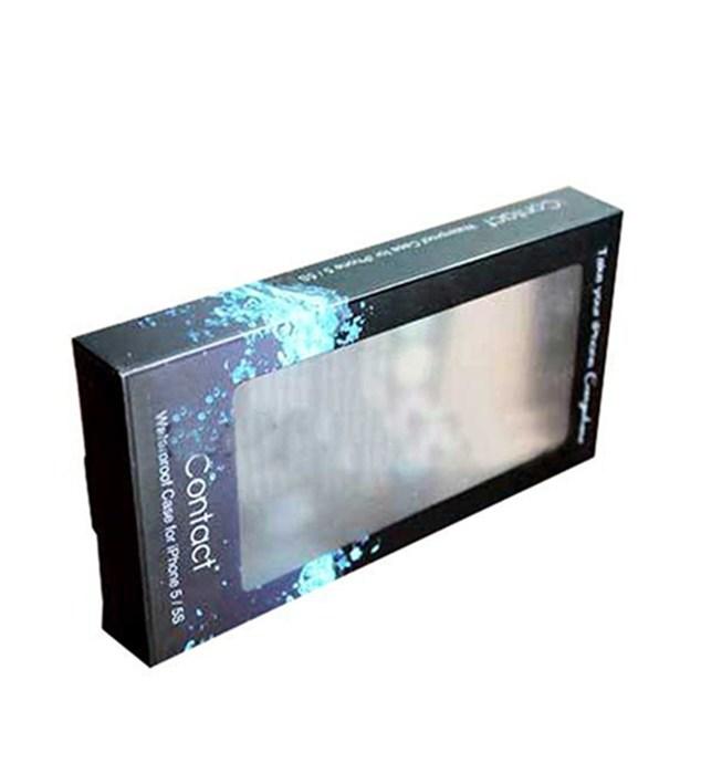 塑料印刷加工、中印UV数码印刷有限公司、塑料印刷