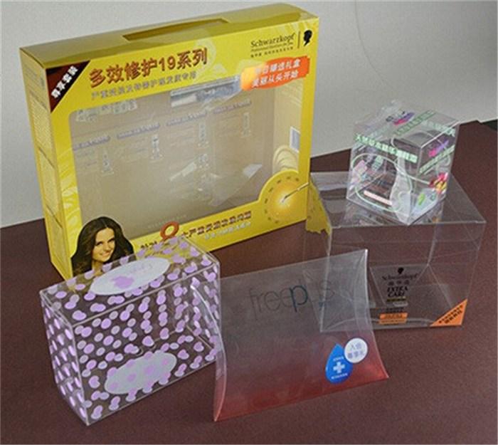 塑料印刷厂_塑料印刷_中印UV数码印刷有限公司