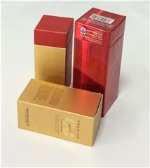 中印UV数码印刷有限公司(图)、印刷加工、印刷