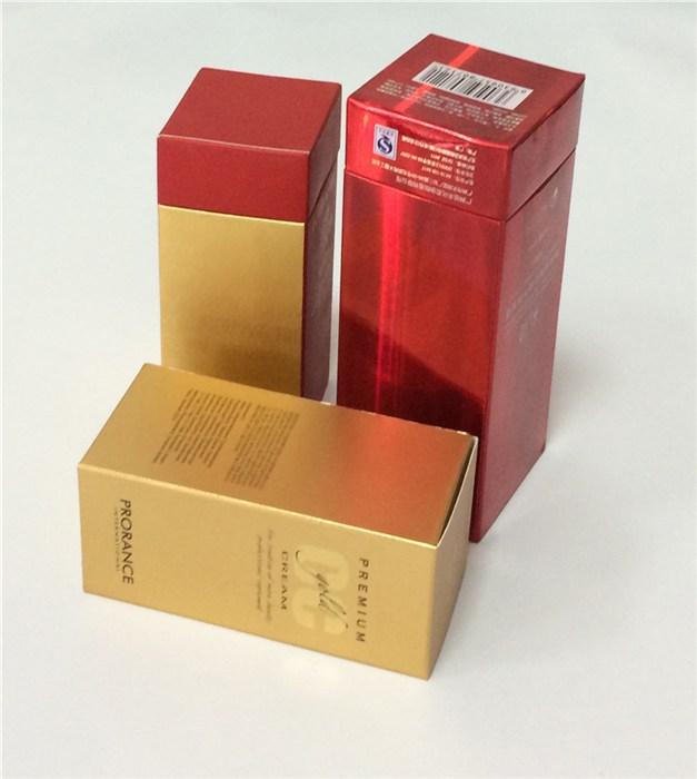东莞pvc塑料盒报价