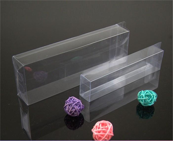 塑料印刷,塑料印刷,中印UV印刷质量放心(查看)