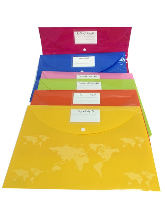 塑料印刷价格,中印UV印刷(在线咨询),塑料印刷