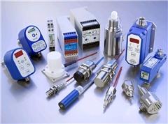 低压配电设计规范、智通四方(在线咨询)、低压