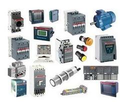低压、智通四方、低压电器