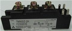 可控硅模块|武汉可控硅|智通四方