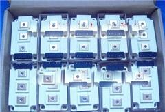 可控硅器件|武汉可控硅|智通四方(查看)