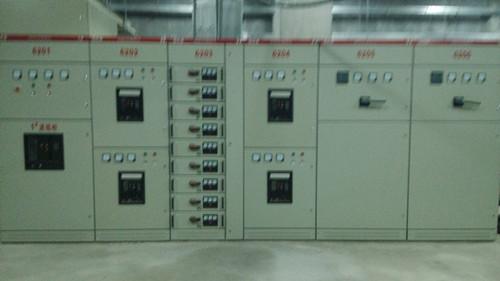 电子变压器,380v电子变压器,通力变压器(优质商家)