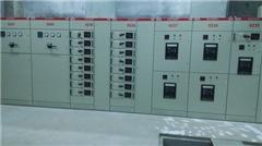 软启动配电柜,配电柜,通力变压器