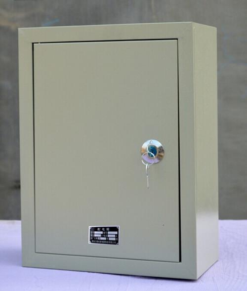 防爆配电箱_配电箱_通力变压器