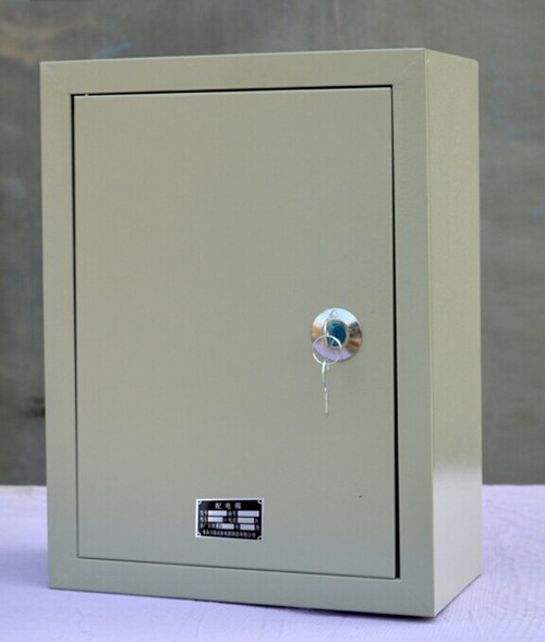 0.2kva调压器,通力变压器,天门调压器