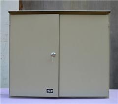 电表配电箱,配电箱,通力变压器