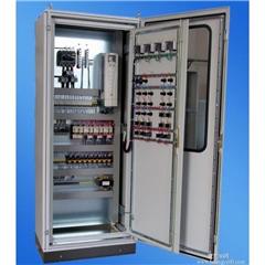 配电柜,通力变压器,XXL配电柜