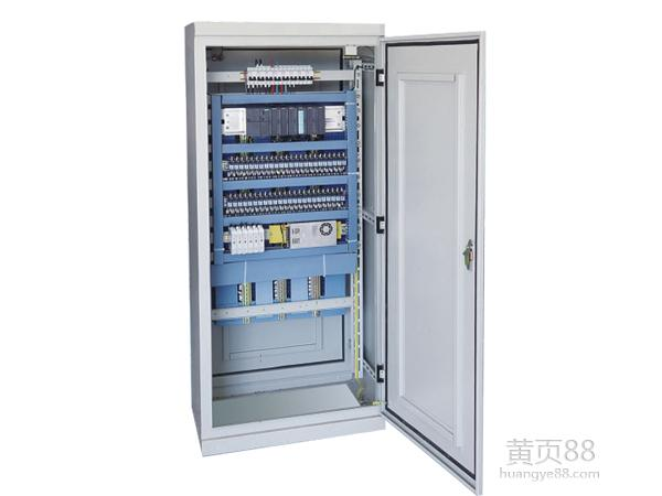 配电柜,通力变压器,配电柜安装