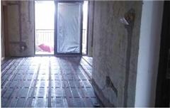 pex-b交联聚乙烯管材料报价