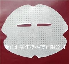 面膜纸怎么用,贵州面膜纸,汇美无纺布物美价廉(查看)