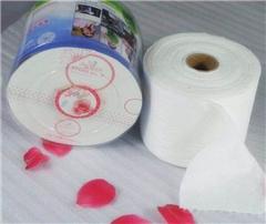 江西化妆棉、汇美无纺布、化妆棉的作用