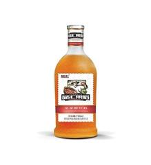 苹果醋饮料、苹果醋、天源食品