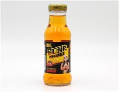 功能饮料厂家直销_成武县功能饮料_天源食品(查看)