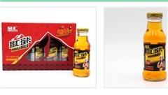 功能饮料生产厂家|天源食品|功能饮料