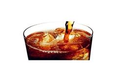 碳酸饮料品牌 碳酸饮料 天源食品