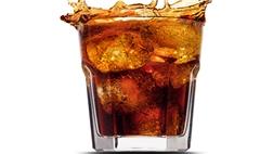 天源食品(图)|碳酸饮料加工|郑州碳酸饮料