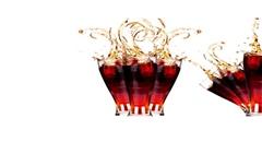 碳酸饮料加盟|天源食品|碳酸饮料